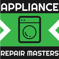 appliance repair newmarket