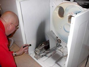 dryer_repair