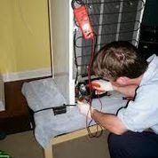 Refrigerator Technician Newmarket