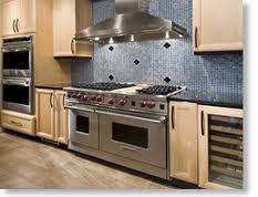 Kitchen Appliances Repair Newmarket