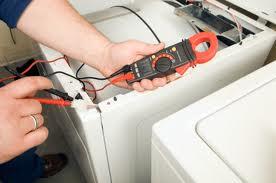 Dryer Technician Newmarket