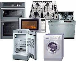 GE Appliance Repair Newmarket