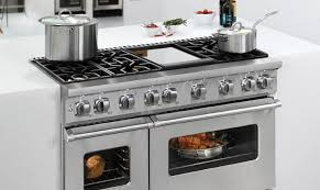 Viking Appliance Repair Newmarket